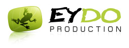 EYDO Production